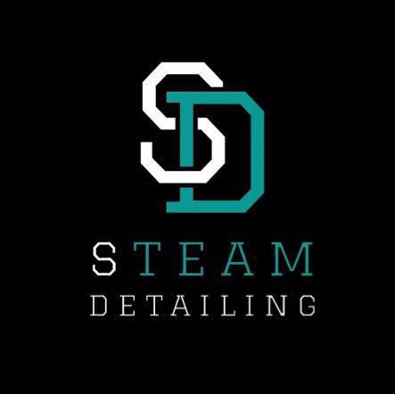 steam detailing